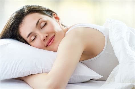 cuscini e guanciali cuscini e guanciali in memory a pordenone centro