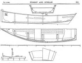 Canoe Bookcase Plans Free Boat Building Plans Building Wooden Boat