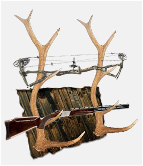 Archery Rack by Home Built Archery Rack Huntingnet Forums