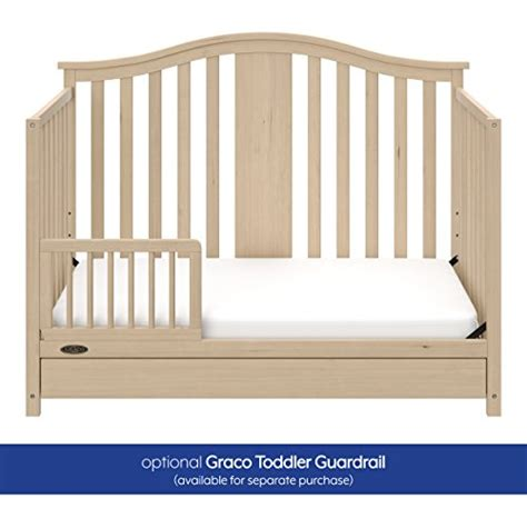 solano 4 in 1 convertible crib with storage drawer graco solano 4 in 1 convertible crib with drawer