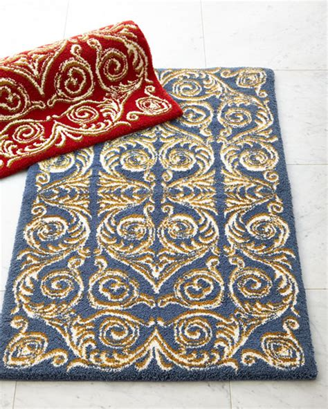 abyss habidecor bath rugs abyss habidecor scala bath rug