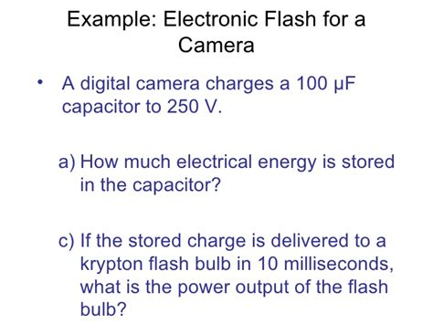 energy stored in a capacitor definition how much energy is stored in this capacitor 28 images let v 78v and c1 c2 c3 7 2uf how much