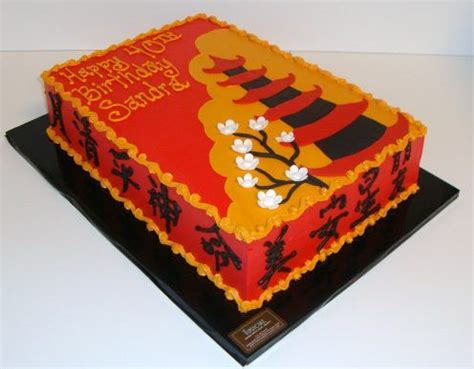 vire themed birthday cakes 20 best images about otanjoubi omedetou on pinterest