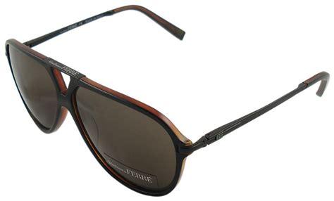 gianfranco ferr 233 sunglasses customfit eu