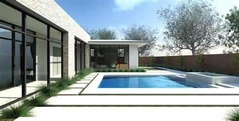 backyard services llc backyard services llc modern pool inspiration petersen