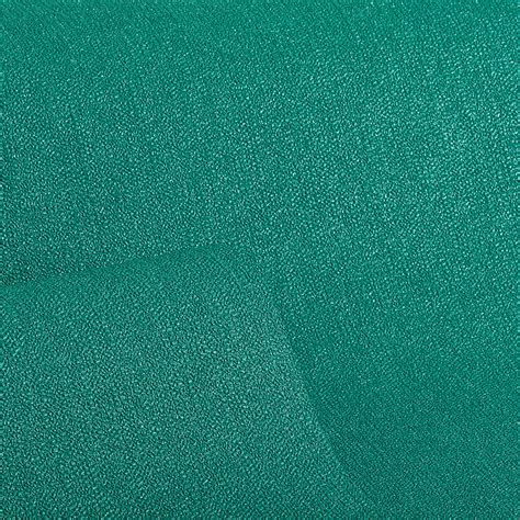 emerald green wallpaper uk arthouse plain emerald green glitter wallpaper 892105