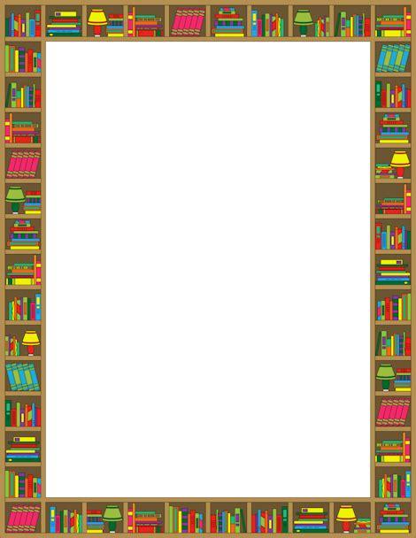 printable writing paper with crayon border printable reading border free gif jpg pdf and png
