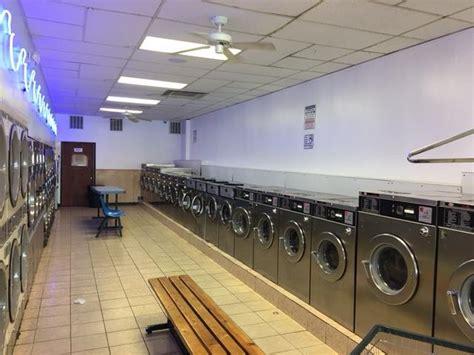 bed bath and beyond poughkeepsie turn key long established laundromat poughkeepsie ny