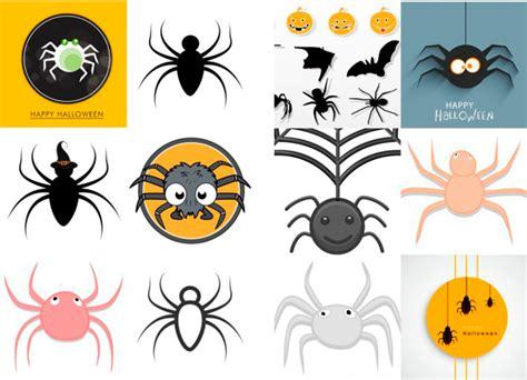 imagenes de halloween para juegos de baño juego casero para halloween