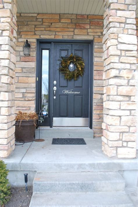 Painting Shutters And Front Door by 17 Best Images About Grey Front Door On Genoa