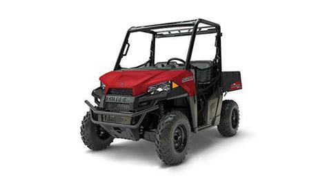 atvs for sale new 2017 polaris ranger 194 174 500 atvs for sale in indiana on
