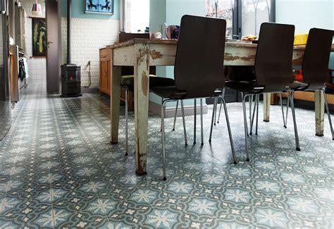 Veranda Tile Design by Collections Veranda Tile Design Westsidetile
