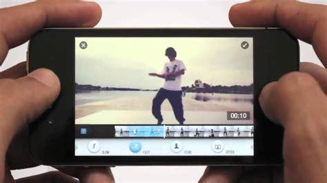 cara edit foto iphone 8 aplikasi editing video terbaik aitinesia