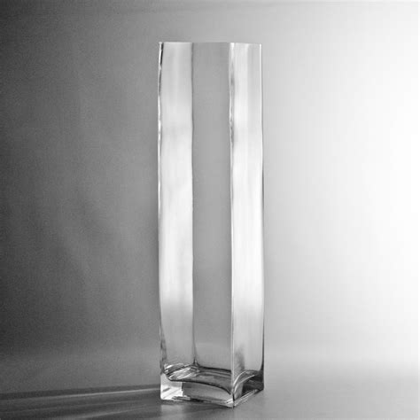 Clear Glass Vases Cheap by Tiny Price For This Vase At Wholesale Flowers And