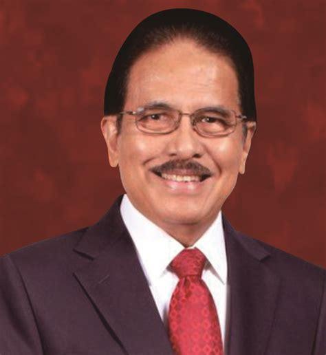 profil usaha jokowi menteri baru jokowi hasil reshuffle kabinet news