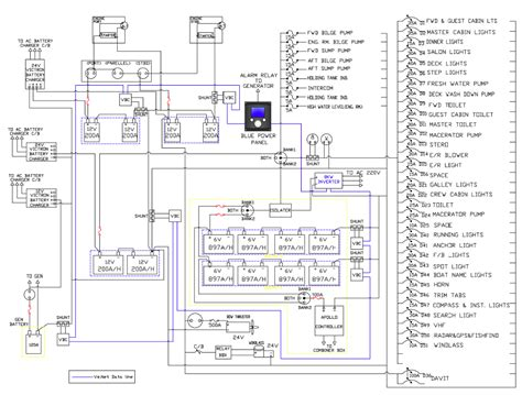 victron quattro wiring diagram 30 wiring diagram images