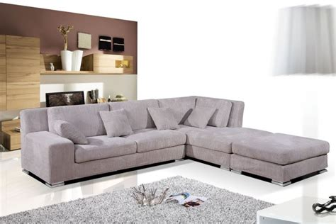 comfy sofa ltd feather cushions for sofas 909 comfortable sofa with
