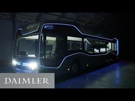2020 renault float future revolution air car jatujak straddling station future technology 2020 doovi