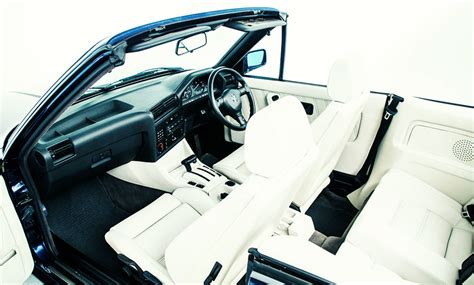 28 bmw e30 convertible wiring diagram jeffdoedesign
