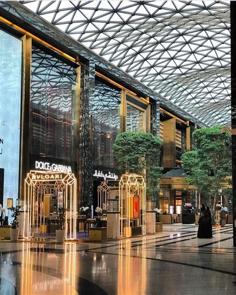 design center at the avenues list of shopping malls in kuwait kuwait ofw