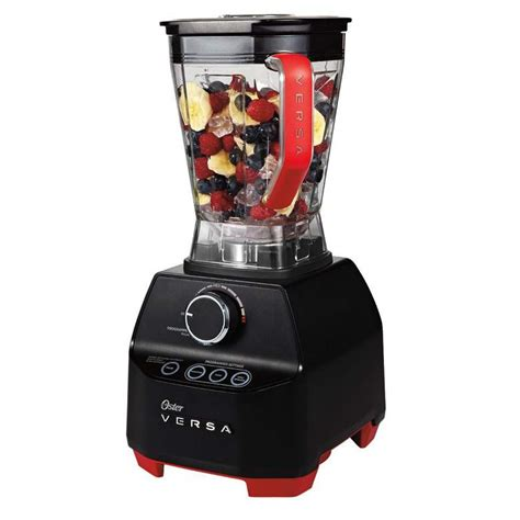 top 10 best blenders 2018 which is right for you heavy