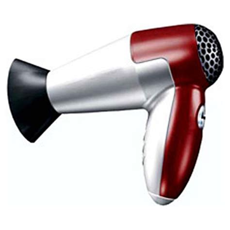 Hair Dryer Mp3 hair dryer