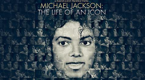 michael jackson life of cine documental michael jackson la vida de un icono michelle oquendo