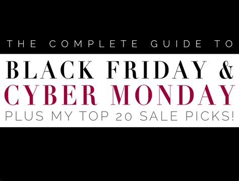 cyber monday desk sale memorandum nyc fashion lifestyle blog for the working