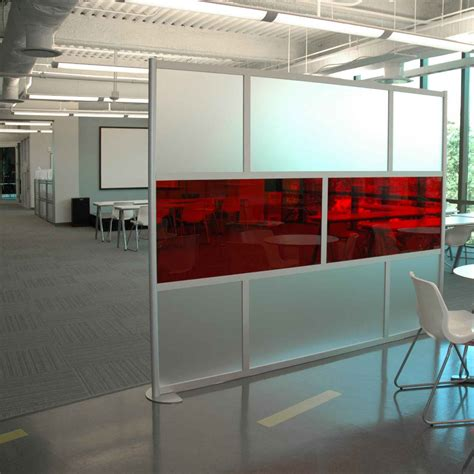 Office Screens Desk Screens Partitions Dividers