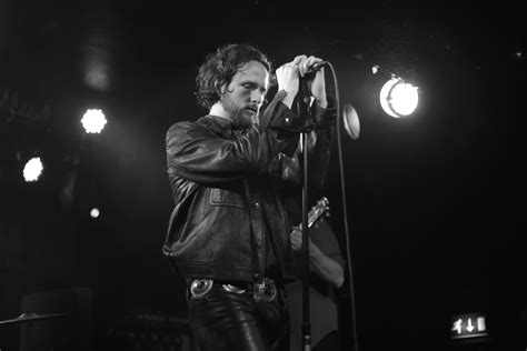 live the doors alive at academy 3 manchester on record