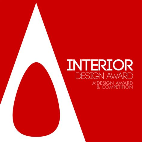 interior design competition online home interior design awards house design plans