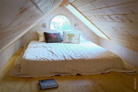 Tiny A Frame House Plans attic ideas picmia