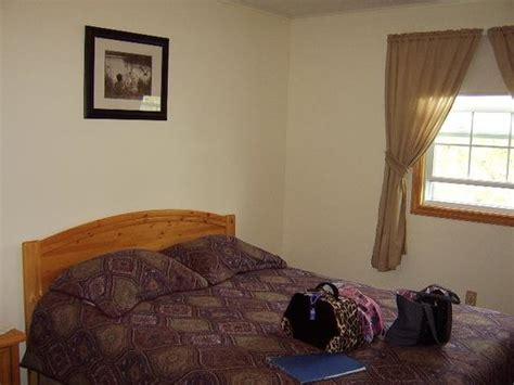 cedar house bed and breakfast cedar house bed breakfast