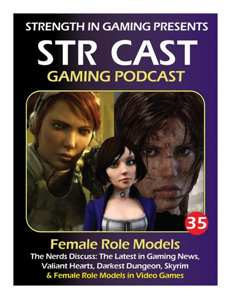 download mp3 from role models str cast video game podcast for adults strength cast