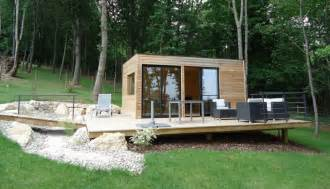 abri de jardin en bois achatmat
