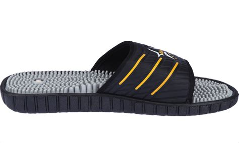 slipper shops in chennai rs 299 for unistar acupressure slippers choose from 2