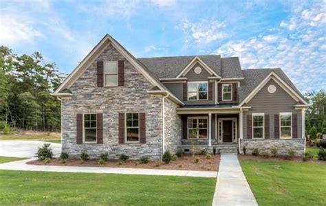 luxury home builders in nc home builders in nc 187