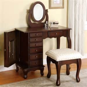 Vanity Bedroom Set Garden District Bedroom Vanity Queen Size Bedroom Sets
