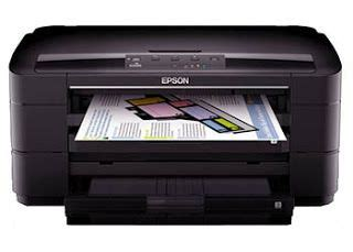 resetter epson wf 7511 epson workforce wf 7511 adjustment program new post in