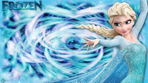 frozen wallpaper widescreen best elsa frozen disney hd desktop wallpaper widescreen