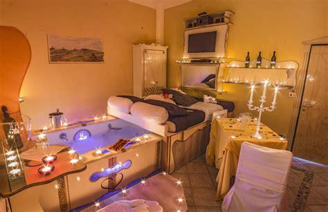 b b con vasca idromassaggio in suite con vasca idromassaggio in hote a dozza bologna