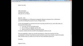 i 130 cover letter sample best letter sample