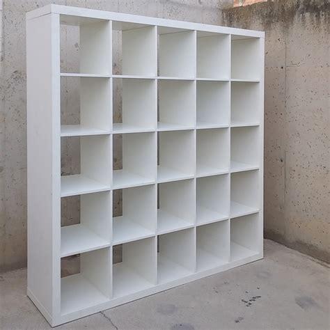 ikea estanterías estanteria tipo escalera ikea estantera mallas de ikea