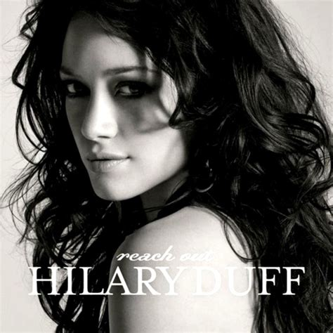 hilary duff best of reach out the remixes hilary duff mp3 buy tracklist