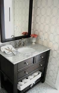 vanities at costco modern house interior design