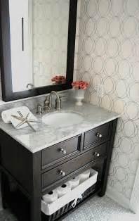 costco mirrors bathroom costco bathroom vanities contemporary bathroom