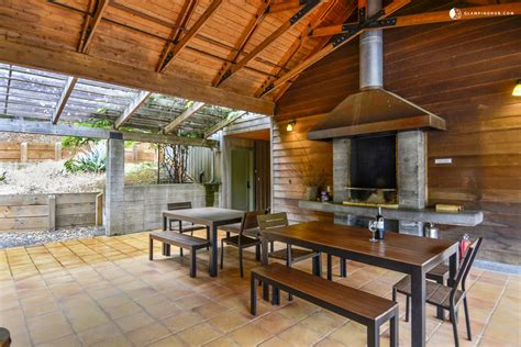 Cottages For Large Groups With Pool by Luxury Cabin Rental With Pool For Groups Near Santa Rosa