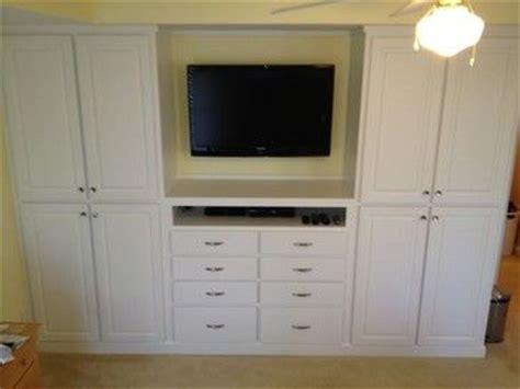 tv closet design ideas pictures remodel and decor