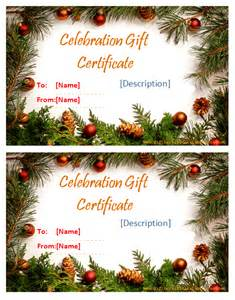 fill in holiday certificate search results calendar 2015