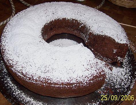 nutella kuchen rezepte nutella kuchen svetik chefkoch de